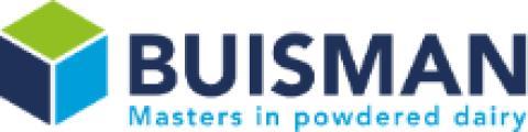 Buisman logo