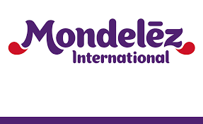 Mondeléz International logo