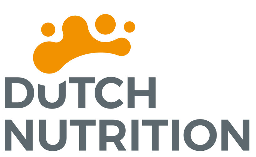 Dutch nutrition logo